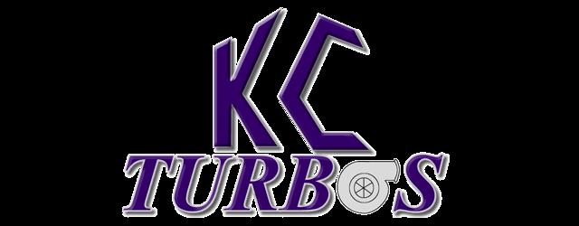 KC Turbos
