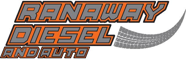 ranaway diesel